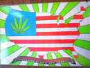 E.PLURIBUS CANNABIS--TURNING OVER A NEW LEAF