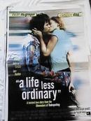 A LIFE LESS ORDINARY *ing CAMERON DIAZ