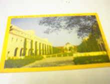 1930's The California Institute of Technology