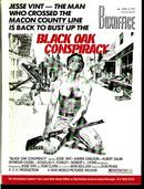 Boxoffice 4/4/1977 Black Oak Conspiracy