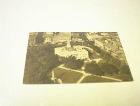 1928 Waltham City Hall