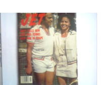 Andrew Young, Hank Aaron,RoyCampanellaJet1978