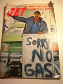 JET Magazine,2/23/74,Energy Crisis