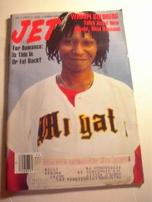 JET Magazine,11/3/86,Whoopi Goldberg