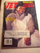 JET Magazine,5/12/86,NAtalie Cole cover