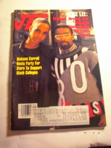 JET Mag,11/10/86,Spike Lee & Diahann Carroll