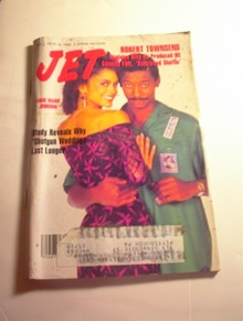 JET Mag,6/1/87,Robert Townsend/Anne M.Johnson