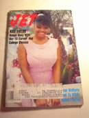 JET Magazine,8/31/87,Kime Fields cover