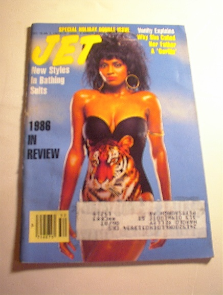 JET Magazine,12/29/87,Special Holiday Issue