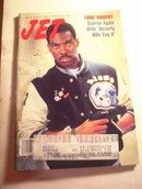 JET Magazine,6/15/87,Eddie Murphy cover