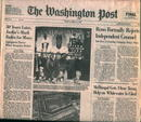 Washington Post-4/15/97-Jackie Robinson