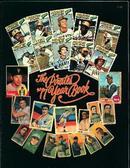 Pirates 1977 Yearbook!