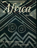 Africa-Pictorial Chronicle of Continent