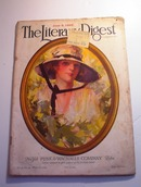 The Literary Digest,6/1923,De Valera's Revolt