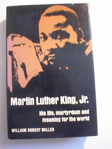 Martin Luther King,Jr Life Story
