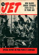 Jet-5/30/68-Sammy Davis,LolaFolana,KingMemori