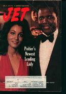 Jet-6/9/77-Gloria Gaynor,Roberta Flack,Poitie