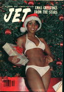 Jet-12/28/78Eartha Kitt,Tony Dorsett,SidneyPo