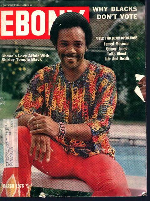 Ebony-3/76-Shirley Temple, Quincy Jones,Votin