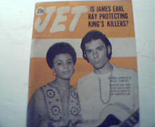 Jet-3/27/69-D.Carson H.Capers, James Earl Ra