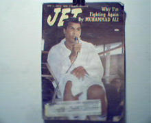 Jet-4/17/80-Muhammad Ali on Cover-FightingAga