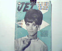 JET-10/5/67-Sharon Marshall,HJ Stephens Funer