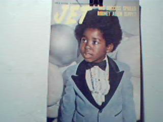 JET-2/6/75-Langston Hughes, Rodney A Ripley
