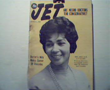 JET-3/1/62-Sonny Liston, Miles Davis,J.Collin