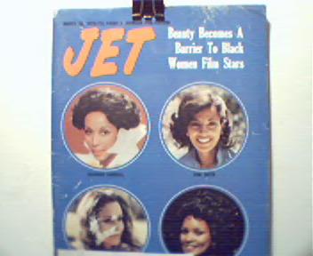 JET-3/16/78-Diahann C.,Pam G. Jesse Jackson,