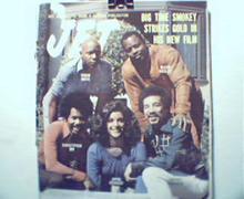 JET-10/20/77-Jayne Kennedy,S.Robinson,R.Mosle