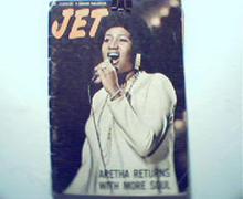 JET-11/12/70-Aretha Franklin,R.Metcalfe,JOwen