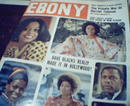 Ebony-1/75-Have Blacks Made it in Hollywood?