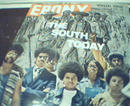 Ebony-8/71-Atlanta,White and Black Voices,