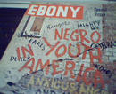 Ebony-8/67-Vietnam,Hippies,Ghetto Life!