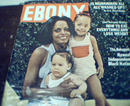Ebony-7/73-Ali, Tom Bradley,Eubie,CleopatraJo