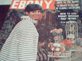 Ebony-6/68-Hope to Negro,Fashion,Bachelors