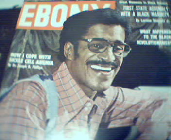 Ebony-2/76-Sammy Davis, Jessie Maple,Boycott