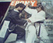 Ebony-9/77O'Jays,Marijuana,Samuel Gravely,