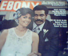 Ebony-10/79-Ellen Holly,Dave Parker, KKK