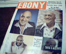Ebony-3/76-Shaved Heads, Presidential Poll