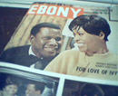 Ebony-10/68-Wilson Pickett, Willie Davis,Turn