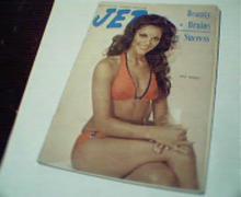 JET-5/24/73-Ernie Banks, Jayne Kennedy,Basie