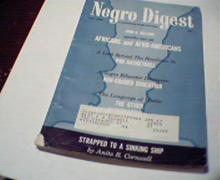 NegroDigest-5/68-Hollywood and Negroes,Viole
