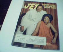 JET-7/22/76-Lumumba,Paul McCartney,CaCalloway