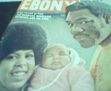 EBONY-4/73-Eligible Girls,Dr.King from Sculp