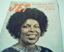 JET-12/6/73Roberta Flack,Gov. Wallace,BVereen