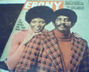 EBONY-2/73-Is The Afro on the Way Out?Mozamb