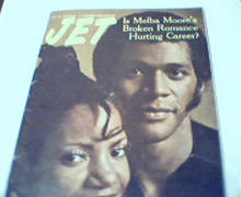 JET-10/5/72-CliftonDavis,Marvin Gaye,Roy Inni