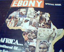 EBONY-8/76-Africa from Many Views!