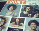 EBONY-4/76-Paul Robeson, First Black Airline
